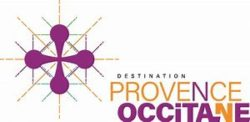 destination provence occitane